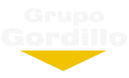 Grupo Gordillo